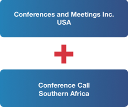 Conferences and Meetings Inc.